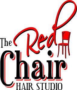 Red Chair - LOGO-A 2015.02.05 BlkNoBG WebPhoto